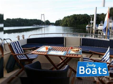 stevens vlet for sale stevens 1485 salon vlet for sale daily boats buy