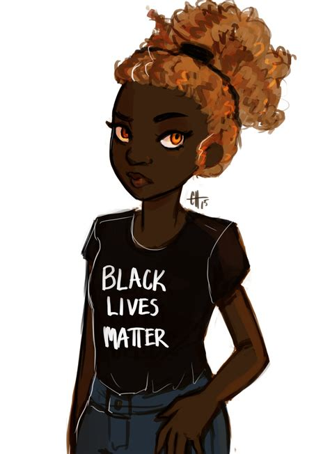 do black lives matter to god black characters of purpose in scripture books hazel levesque black lives matter by readlikemad on