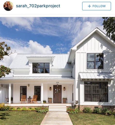 modern farmhouse best 25 modern farmhouse exterior ideas on