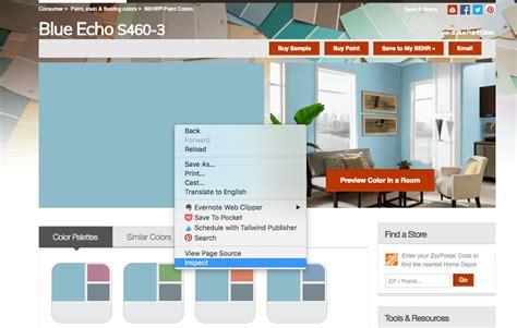 home depot design connect online my home depot schedule firefighter job outlook home depot