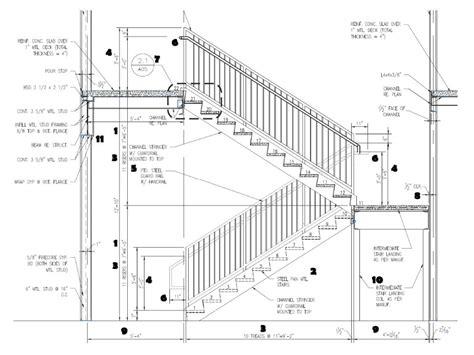 ibc stair design lapeyre stair faq