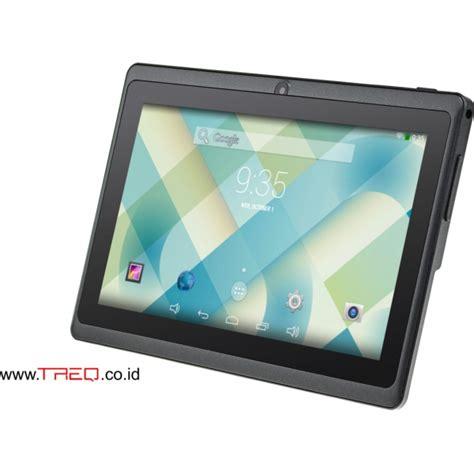 Tablet Treq tablet treq treq basic 2k