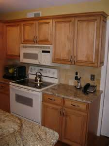 Yonkers Kitchen Cabinets Kitchen Cabinet Refacing Westchester Ny Myideasbedroom