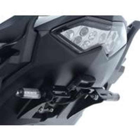 R G Radiator Guard Versys650 15up Black sw motech skid plate for kawasaki versys 650 650 lt 15 17 twistedthrottle ca