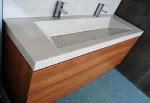 Decorative Bathroom Mirrors » Home Design 2017