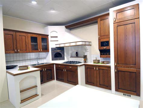 cucine finta muratura cucine in finta muratura rivenditori cucine sicilia