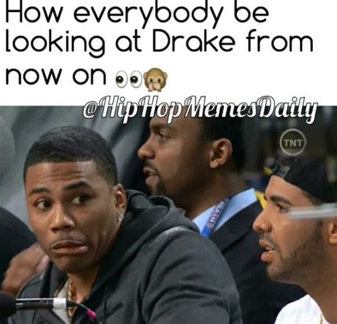 Drake Funny Meme - madonna and drake memes