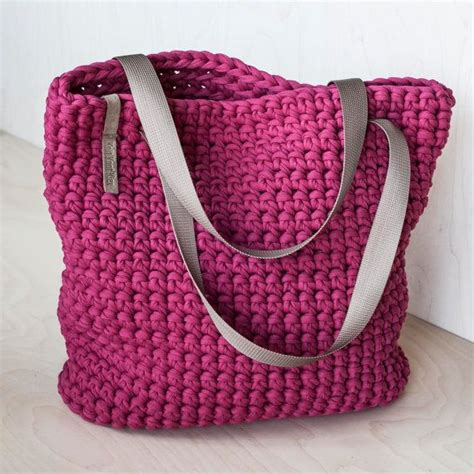 ideas y esquemas para tejer bolsos o carteras el blog de 1000 ideas sobre clutch de ganchillo en pinterest