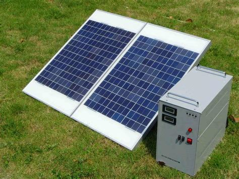 solar powered system china housing work solar power system pv100 china solar power system solar power
