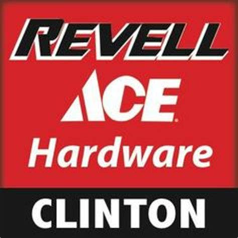ace hardware catalogue 1000 images about revell ace hardware clinton ms on