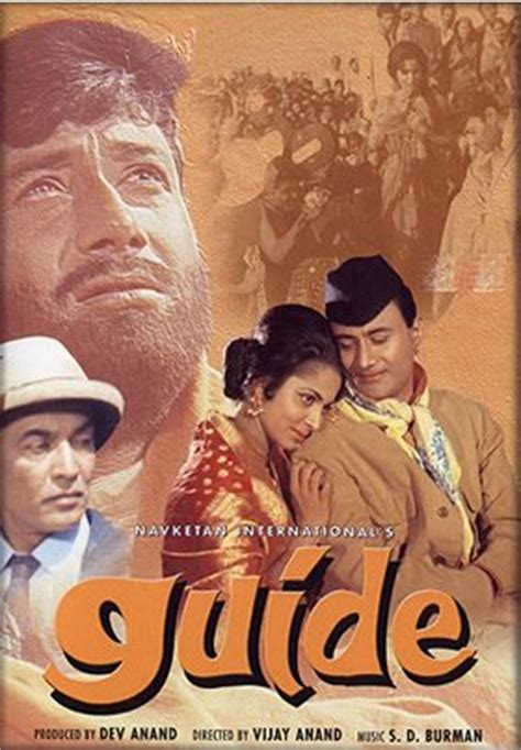 film india old guide 1965 full movie watch online free hindilinks4u to