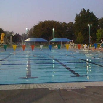 amazon pool amazon pool swimming pools eugene or united states