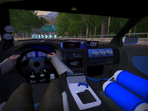 nissan skyline fast and furious interior need for speed most wanted nissan skyline gtr r34 2fast