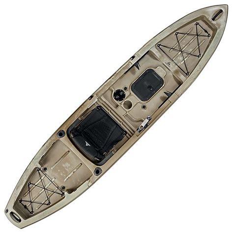 backyard pro troline 17 best ideas about angler kayak on pinterest kayak
