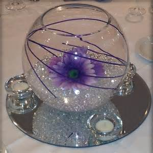Brandy Glass Vase Table Centre Hire Sovereign Weddings Amp Party