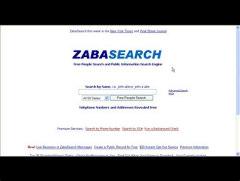 Search Engines For Free Free Search Engines Are They Any On Vimeo