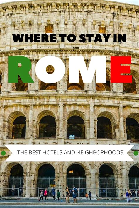 where to stay in rome where to stay in rome italy the best hotels and