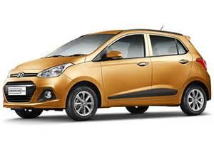 hyundai grand i10 colors 6 hyundai grand i10 car colours