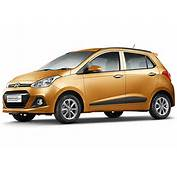 How Many Colours Are Available In Hyundai Grand I10