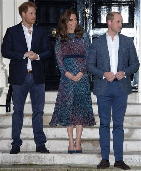 kensington palace william and kate 25 best ideas about prince william and harry on pinterest