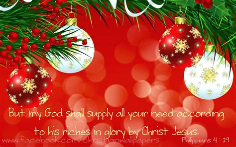 christmas wallpaper with verses christmas wallpaper with bible verses images