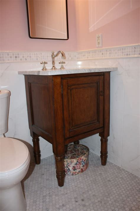 Bathroom Vanities Secaucus Nj by Bathroom Vanity Nj Great Kitchen Cabinets Cabinet Cost Informal Tile Backsplash For Bathroom