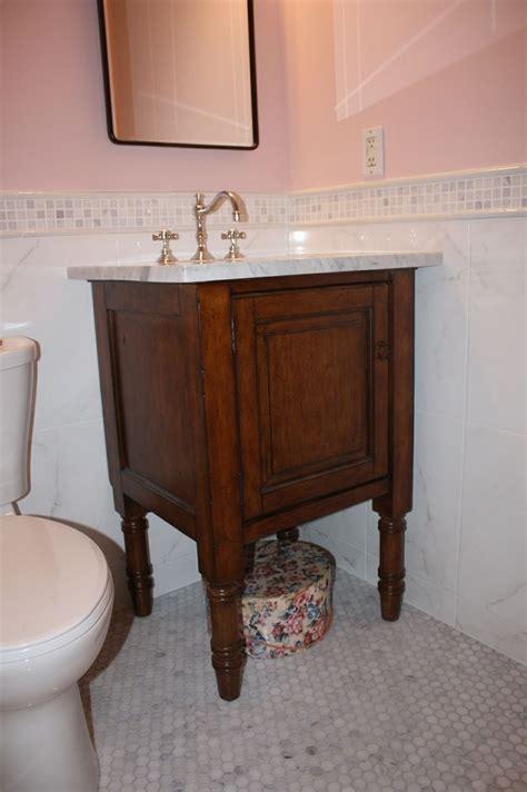 bathroom vanities pottery barn pottery barn vanity small master bathroom hillsborough nj pinterest