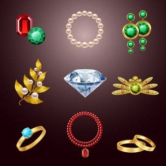 home design free gems jewel vectors photos and psd files free download