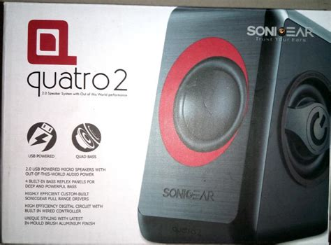 Speaker Komputer Paling Murah review speaker komputer murah 100 ribuan terbaik gadoga