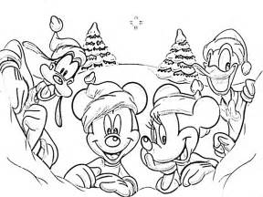 Download merry christmas coloring pictures review ebooks
