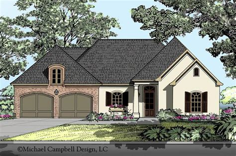 country house plans with pictures country french houseplans over 5000 house plans