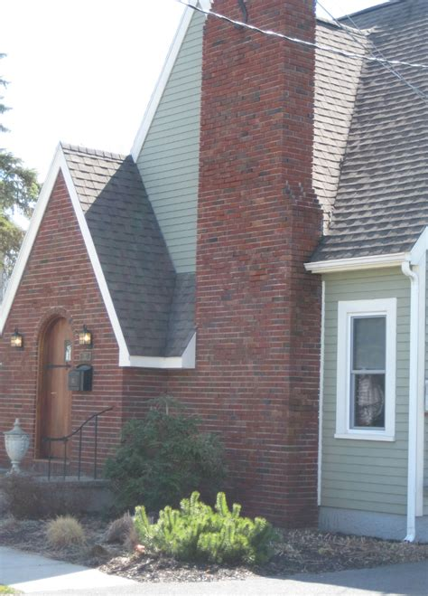 siding colors for red brick houses 1000 images about color schemes for house exterior on pinterest bricks red brick