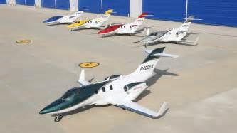 Honda Jet Aircraft Honda Jet Aircraft 3d Car Shows