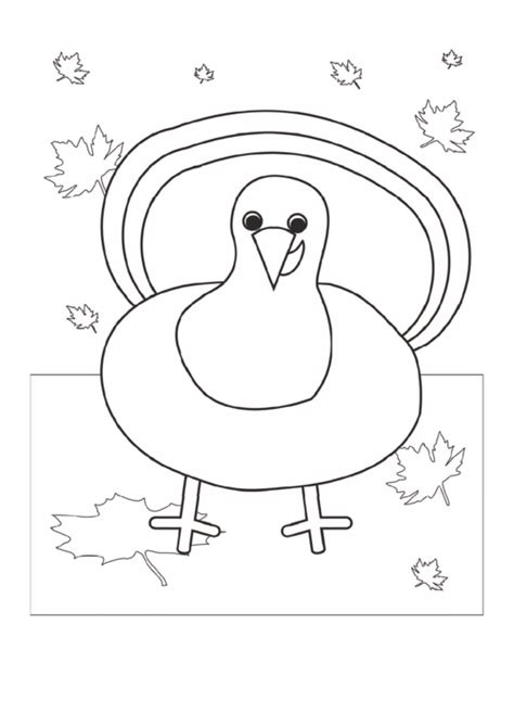 turkey coloring sheets 117 thanksgiving coloring sheets free to in pdf