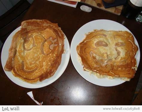 Pancake Memes - 17 best images about pancake stuff on pinterest bacon
