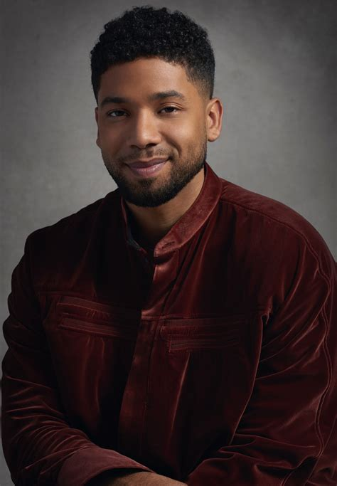 empire tv show trying to make a change jamal lyon empire tv show wiki fandom powered by wikia