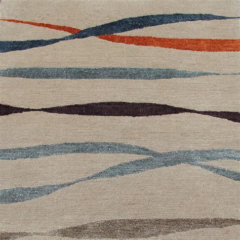 Handmade Carpet Designs - design w studio decorative carpets page 10