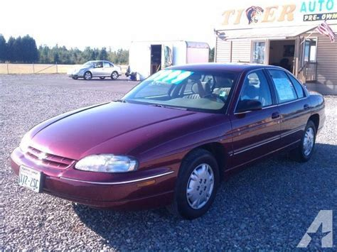 electronic throttle control 2000 chevrolet lumina on board diagnostic system service manual how to work on cars 2000 chevrolet lumina electronic throttle control 2000