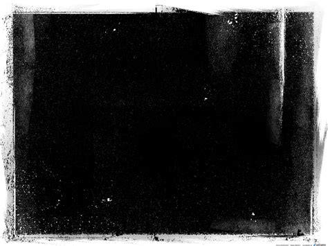 black grunge background black grunge background psdgraphics