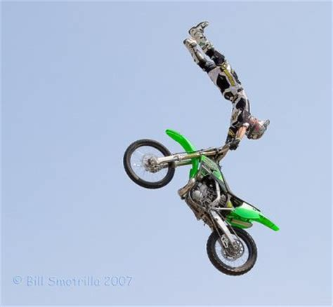 motocross figures figure en moto cross de blancodu34