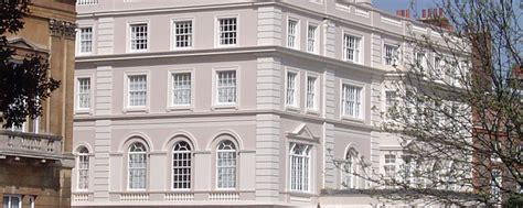 clarence house london clarence house london reviews visitor information