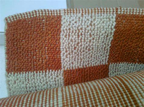 tappeti in corda best tappeti in corda contemporary home design ideas