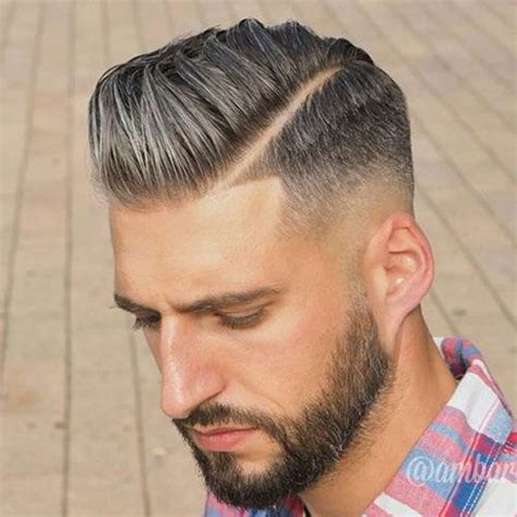 hipster comb over hairstyles 27 hipster haircuts low skin fade haircuts and hipster
