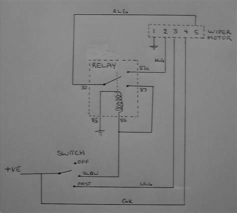 karcher wiring diagram karcher get free image about
