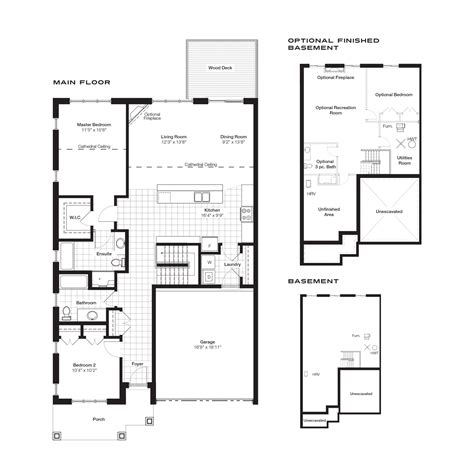 easton neston floor plan photo one57 floor plans images 100 easton neston floor