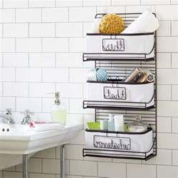 small shelves for bathroom wall small bathroom shelving ideas wooden sturdy ladder style
