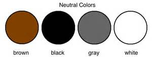 neutral colors definition gilles sweet color neutral colors