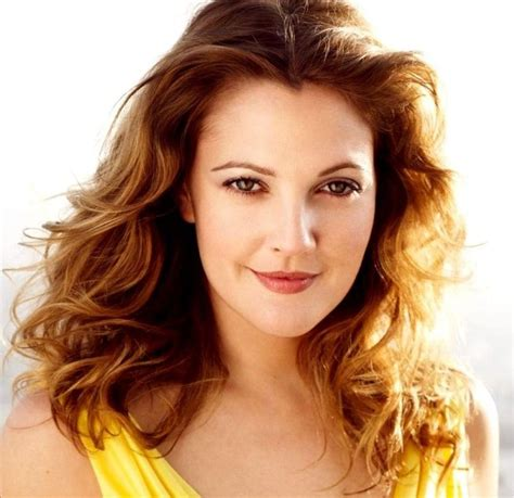 hollywood actress gallery with name hollywood heroines names www pixshark images