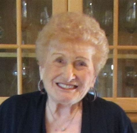 jean berry obituary parma ohio legacy