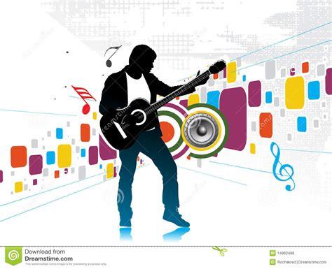 theme music royalty free music theme royalty free stock photos image 14962488